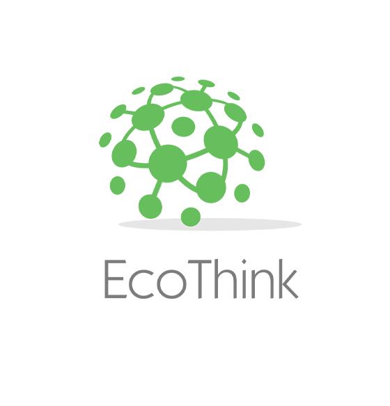 EcoThink Lab