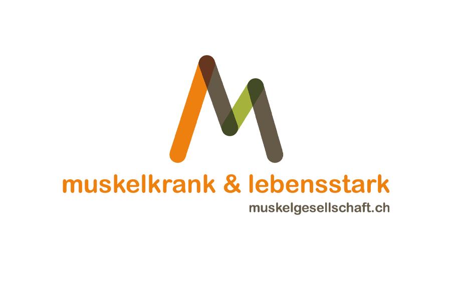 Schweizerische Muskelgesellschaft