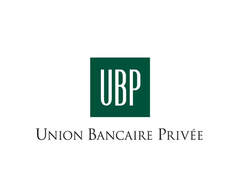 UPB Union Bancaire Privee