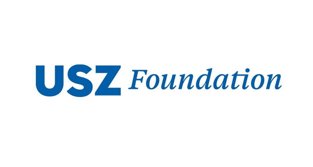 USZ Foundation