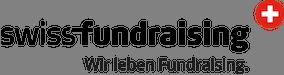proFonds, Dachverband gemeinnütziger Stiftungen der Schweiz